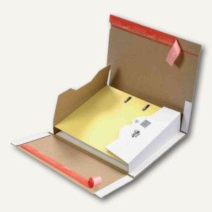 Ordner-Versandkarton DIN A4