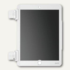 Blickschutz-Frontklappe f. Multi-Case iPad Air Querformat