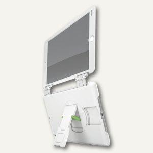 Complete Multi-Case für iPad Air