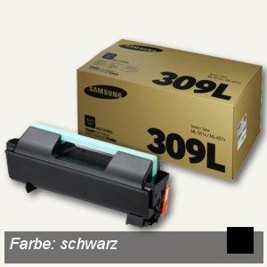 Toner MLT-D309L