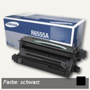 Toner SCX-D6555A