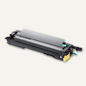 Bildtrommel CLT-R607C