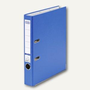 Ordner smart Pro PP/Papier