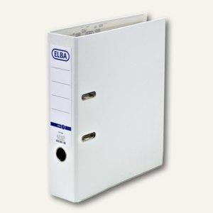 Ordner smart Pro - PP/Papier