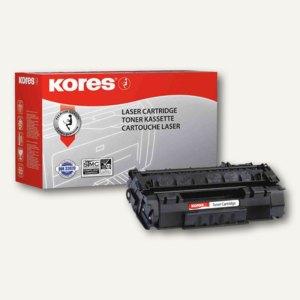 Lasertoner für HP C4092A / EP 22