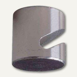 Neodym-Hakenmagnet f. Glastafeln
