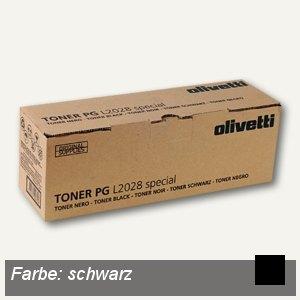 Toner-Kit