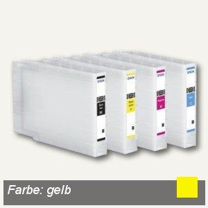 Tintenpatrone T7564