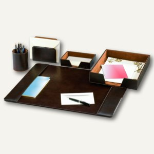 Edles Schreibtisch-Set