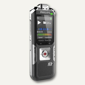 Audiorecorder DVT6000
