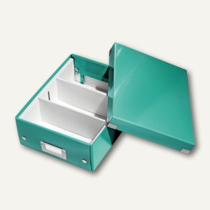 Organisationsbox Click & Store WOW