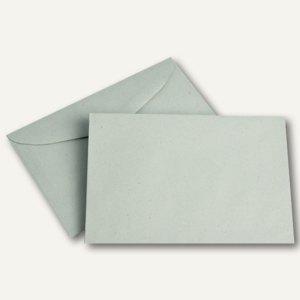 Farbiger Briefumschlag