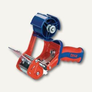Handabroller COMFORT 6400