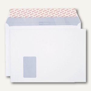 Office FSC Briefumschläge Dispenserbox C4