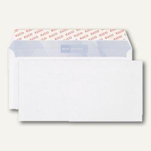 Office FSC Briefumschläge Kleinverpackung C6/5