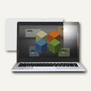 Blendschutzfilter für Widescreen Laptops bis 12.5