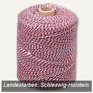 Urkunden-Heftgarn - Schleswig-Holstein
