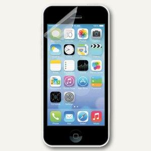 Displayschutz VisiScreen für iPhone 5/5S