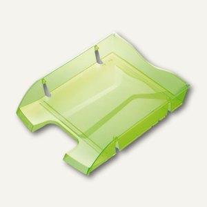 Briefablage Greenlogic