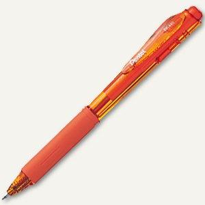 Druckkugelschreiber WOW BK440