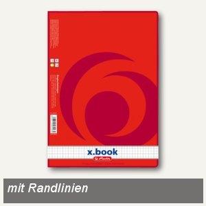 Ringbucheinlagen DIN A4