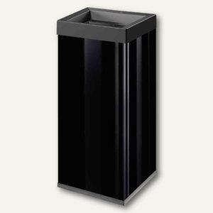 Abfalleimer Big-Box Quick 80
