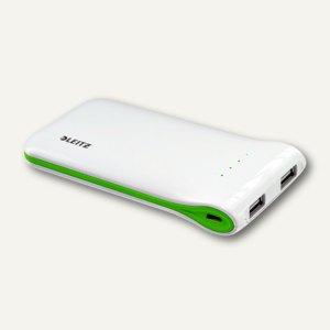 Mobiler Zusatzakku Complete USB für Mobilgeräte