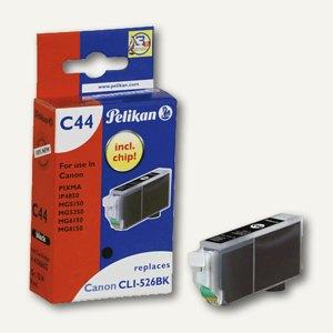 Tintenpatrone für Canon Pixma