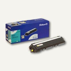 Lasertoner ersetzt TN-230Y