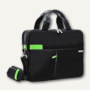 Notebook-Tasche Laptop Smart Traveller