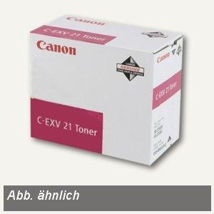 Toner C-EXV47