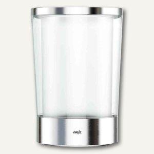 Flaschenkühler FLOW Slim - 145x215 mm