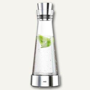 Kühlkaraffe FLOW Slim - 1 Liter
