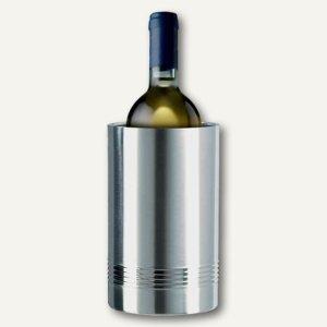 Flaschenkühler SENATOR - 125 x 125 x 205 mm