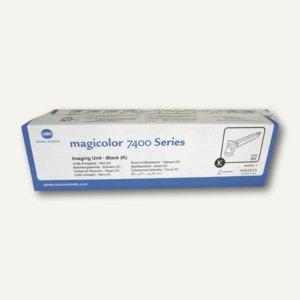 Bildtrommel / Photoleiter für Magicolor 7400