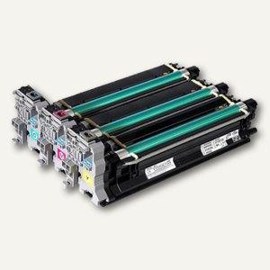 Bildtrommel / Photoleiter Rainbow-Kit MC5550