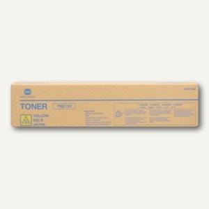 Toner TN213Y