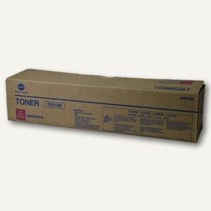 Toner TN213M