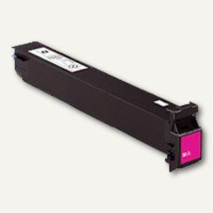 Toner MC8650