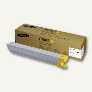 Lasertoner CLT-Y808S
