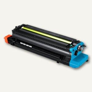 Lasertoner CLX-R8385C