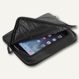 Schutztasche für Tablet-PCs