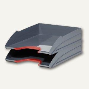 Briefablagen-Set VARICOLOR