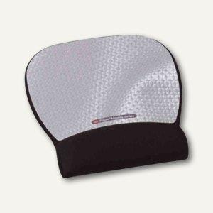 Handgelenkauflage Mousepad