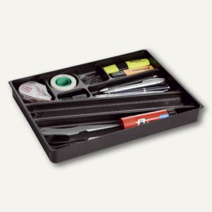 Schubladeneinsatz Schreibtisch antirutschmatten für schubladen preisvergleich die besten angebote