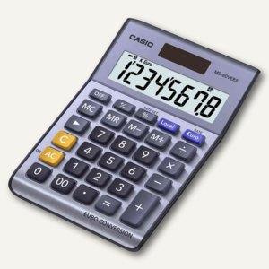 Tischrechner MS-80 VER II