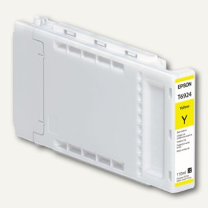 Singlepack UltraChrome XD T692400