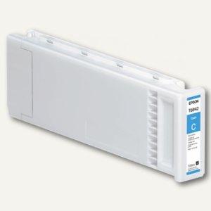 Tintenpatrone Singlepack UltraChrome HDR T694200