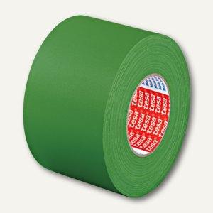 Gewebe-Klebeband 4651 Premium, 50 mm x 50 m, wetterfest, grün, 04651-00533-00