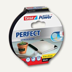 Gewebeband extra Power PERFECT